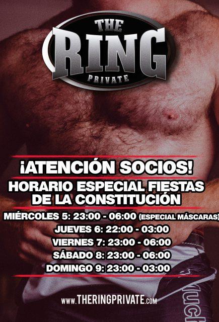 TheRing_Puente_Constitucion_web