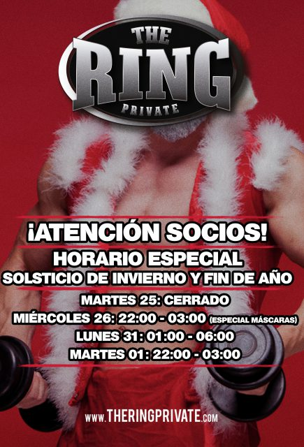 TheRing_Puente_Navidad